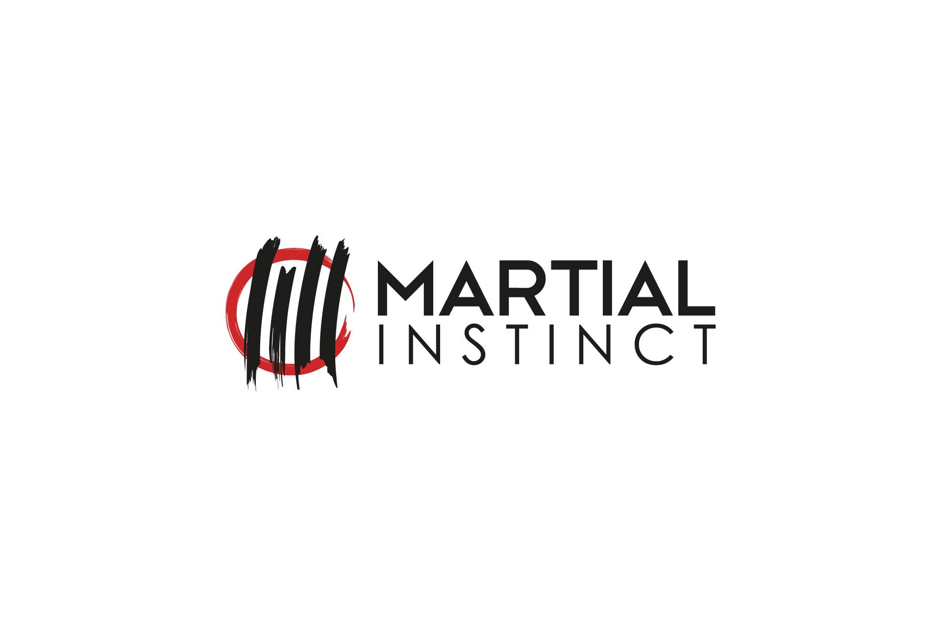 (c) Martial-instinct.de