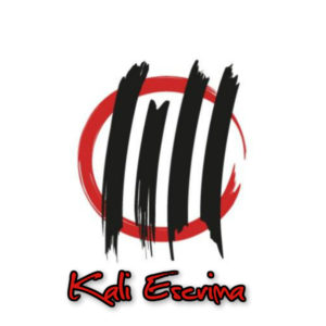 Kali Escrima Köln